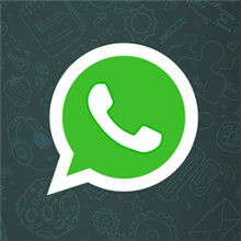WhatsApp stands up to Viber and Skype – voice communication set to arrive soon