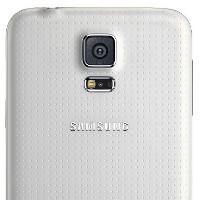 Samsung Galaxy S5: did you like it?