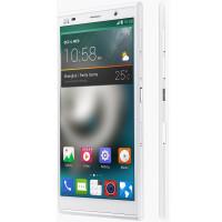 ZTE Grand Memo 2 LTE hands-on: XXL-sized display, C-grade plastic build