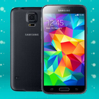U.K. carriers and retailers start confirming plans to carry Samsung Galaxy S5