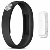 Sony SmartBand to beat the Gear Fit to market, available in March