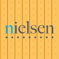 Nielsen: Monthly smartphone use surpasses PC based web usage in U.S., U.K. and Italy