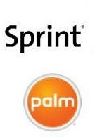 Long lines for the Pre? Don't be ridiculous say Sprint and Palm