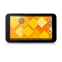 Alcatel announces the PIXI 7 - an ultra-low cost Wi-Fi only tablet that will retail for just $110 (79 EUR)