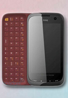 HTC Touch Pro2 for AT&T hits FCC