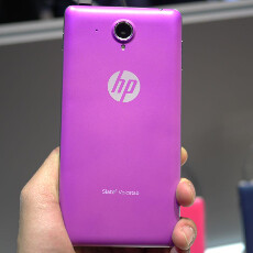 HP Slate 6, Slate 7 VoiceTab, and Slate 7 Extreme hands-on: branded affordability