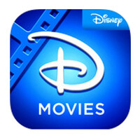 Disney Movies Anywhere for iOS gives you your Disney fix anywhere, anytime