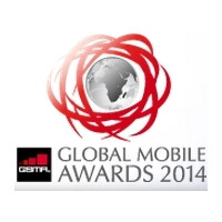 2014 Global Mobile Awards winners: HTC One, Nokia Lumia 520, iPad Air and others