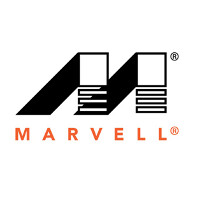 Marvell's new Armada SoC features 64 bit ARM Cortex A53 processor with 5 mode LTE modem