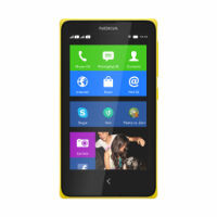 Is the Nokia X the reason Microsoft is buying Nokia?