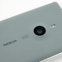 T-Mobile's Nokia Lumia 925  starts to receive Windows Phone Black update
