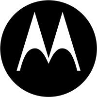 Motorola talks Moto X/Maker expansion, high-end devices, and the Lenovo deal