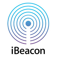 Apple looks to standardize iBeacon manufacturing by third parties