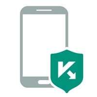 Kaspersky Safe Browser now available for Windows Phone