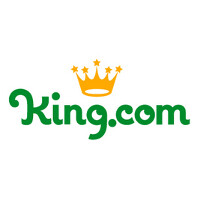 King withdraws U.S. trademark application for
