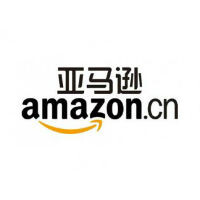 Amazon releases the Kindle Fire HDX in China