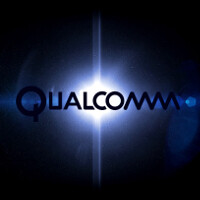 Qualcomm is still the mobile processor market leader, Intel pretty close to MediaTek