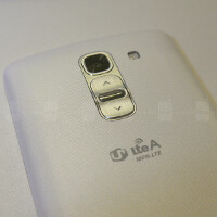 LG G Pro 2 camera comparison with HTC One, iPhone 5s, LG G2, Galaxy S4, Xperia Z1