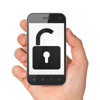 Cell-phone unlocking bill passes House, bulk-unlocking still in the gray