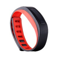 GOQii sport wearable ditches apps, pairs with actual fitness coaches