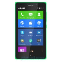 Check out some camera samples from the Nokia XL