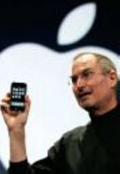 Jobs set to return to Apple this month?