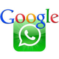 Sundar Pichai claims Google never attempted to buy WhatsApp