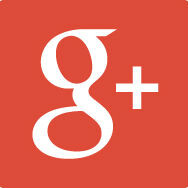 Google+ Photos for Android updated with better editing and Snapseed features