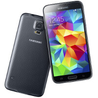 T-Mobile collects record 100K registrations for the Samsung Galaxy S5