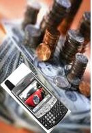 Sprint Treo 600 users to get some cash from settlement