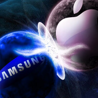 Samsung allowed to use standard-essential patents despite Apple's complaints, Korean commission says