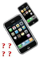 Possible new iPhone to go on sale as soon as WWDC?