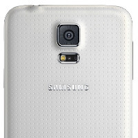 Samsung Galaxy S5: did you like it? (poll results)