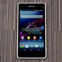 Sony Xperia Z1, Z1 Compact and Z Ultra to get Android 4.4 KitKat in April?