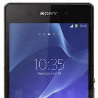 Sony Xperia Z3 coming in August?