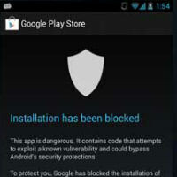Next Google Play services update will allow Verify Apps to monitor for malware in the background