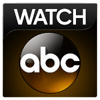 Academy Award to be streamed live to Watch ABC app