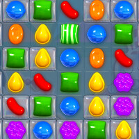 Just 0.15% of all mobile gamers account for half of in-app purchases, survey finds