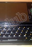 New photo of Xperia 2 shows 8.1MP camera?