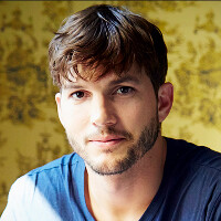 Lenovo to team up with Ashton Kutcher on a range of new phones