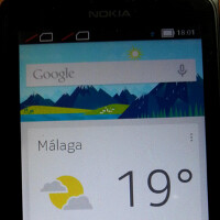 Nokia's Developer Team apparently happy to see Nokia X hacked to run Google apps