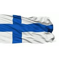 Over one million Nokia Lumias sold in Finland, population 5.2 million