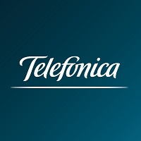 Telefonica inks deals to integrate services with wearables from Samsung, LG and Sony