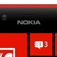 "New Nokia Windows Phone codenamed ""Martini"" in the pipeline"