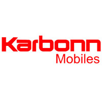 Indian handset maker Karbonn to launch dual-OS smartphone this June