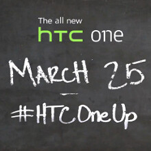 'Metalhead': HTC outs a second teaser video for the All New One