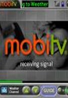 7 million and counting; MobiTV subscribers climbing