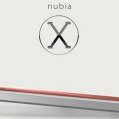 ZTE Nubia Z7 could be called Nubia X6, new photos show up