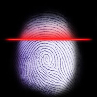 Report: Samsung having (no) yield problems with the Samsung Galaxy S5 fingerprint scanner