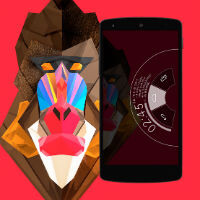 Paranoid Android ROM being rewritten to be more